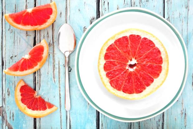 10 Benefits Of Grapefruit Proven Science