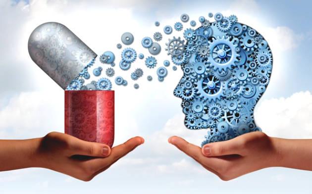 10 Functional Foods Enhance Brain's Best