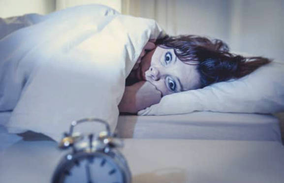 10 Reasons for Explaining The Importance Of Delicious Sleep