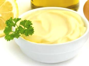 10 Self-Made Recipes Making Delicious At-Home Mayonnaise Sauce