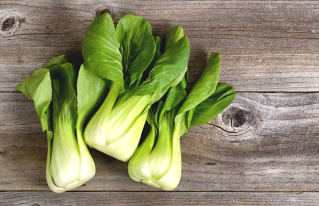 10 Types of Cabbage-Rich Cabbage Source