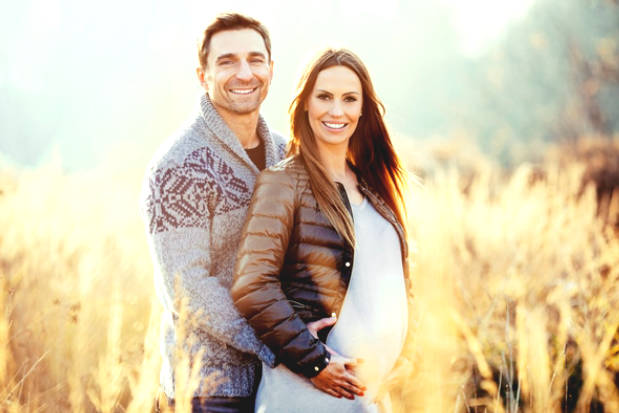 10 Ways To Increase Fertility And Number Of Sperm In ...