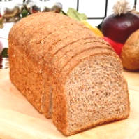 10 Ways to Replace Traditional Bread Benefit For Health ...