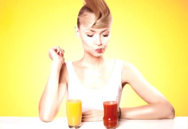 10 Worst Breakfast Foods