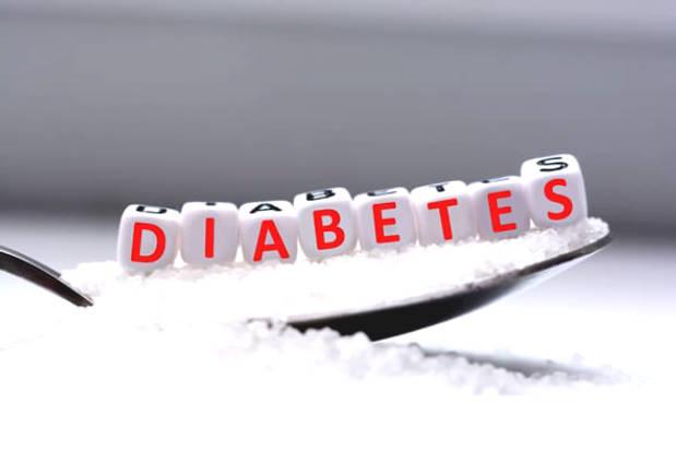 11 Foods to Avoid When Having Diabetes