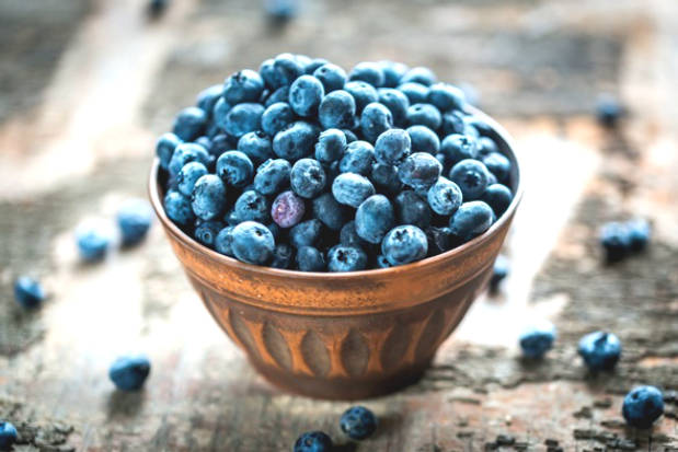 11 most nutritious food on the planet