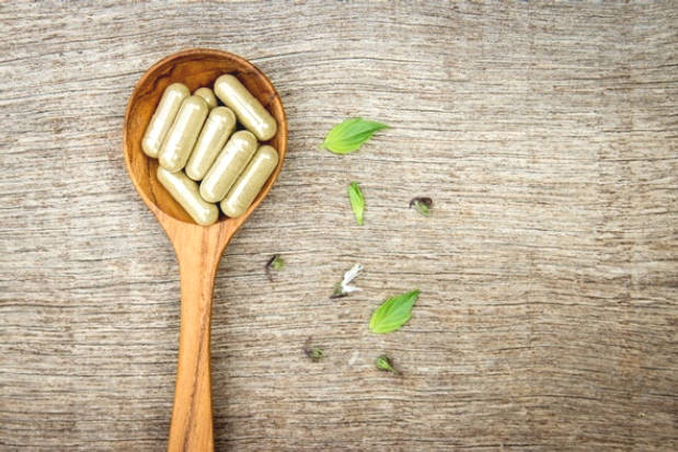 12 Ashwagandha's health benefits have been proven
