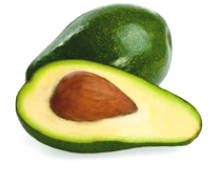 12 Best Foods For Healthy Skin