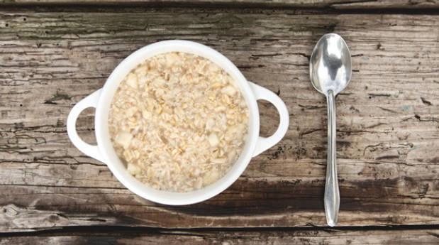12 best foods to eat in the morning