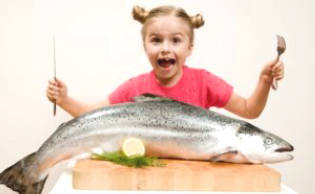 12 Foods Rich in Omega 3