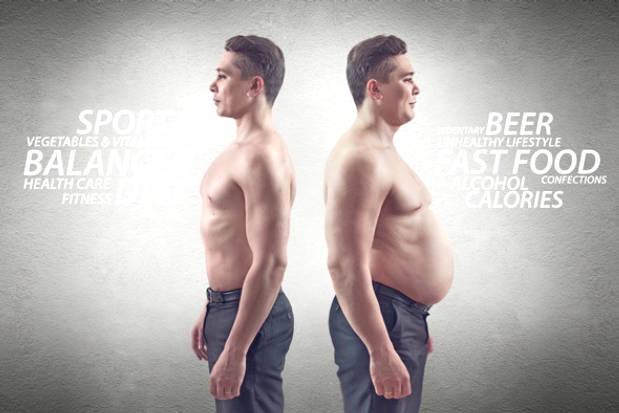 12 Reasons to Make You Increase Fat