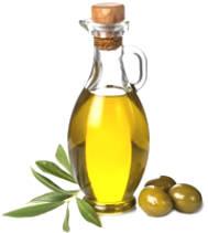 13 Foods Help Reduce Cholesterol In Diet