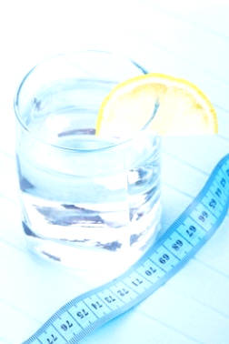 13 ways to reduce water volume quickly and safely