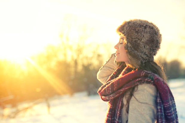 15 Benefits Of Vitamin D Based On Science