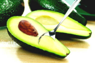 20 Most Friendly Weight Loss Foods On The Planet