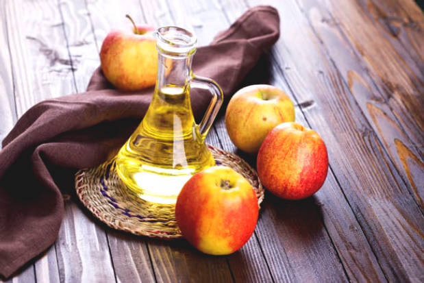 20 Tips to Reduce Fat Effectively
