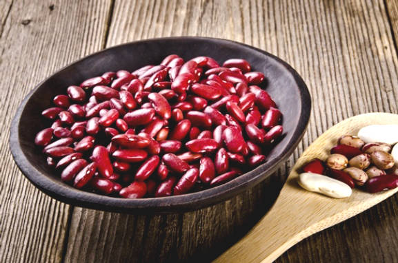 22 Foods Containing High Fiber Content You Should Eat