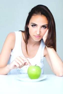 22 Rich Fiber Foods You Should Eat