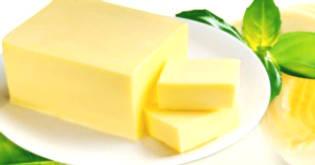 3 Artificial Foods