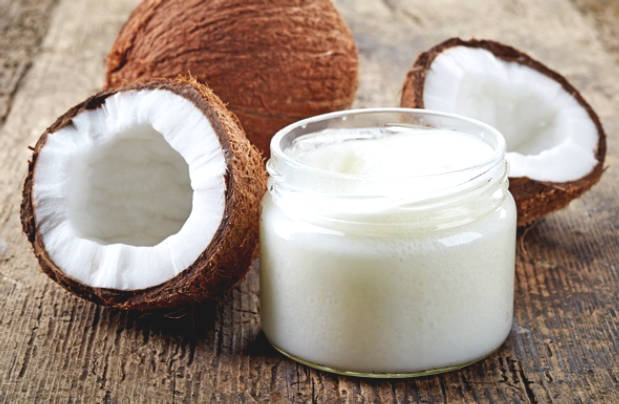 31 How to Use Coconut Oil Wisely