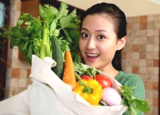 55 Best Food For Slimming And Firming The Body