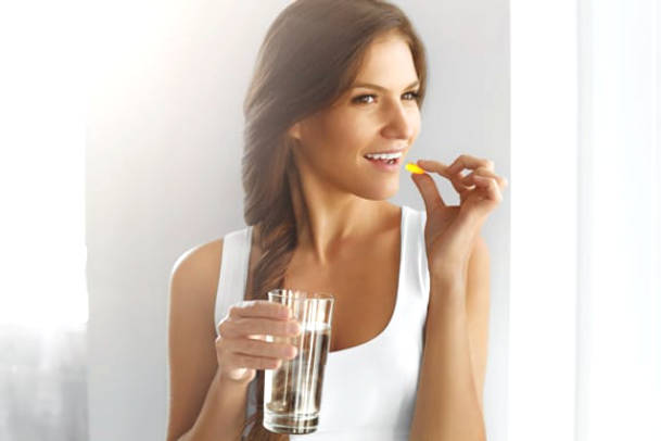 6 Effective Anti-Inflammatory Foods
