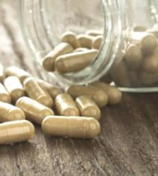 6 health benefits from Moringa Oleifera (moringa) have been scientifically ...