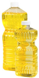 6 Reasons Why Star Vegetable Oil Can Harm Health ...