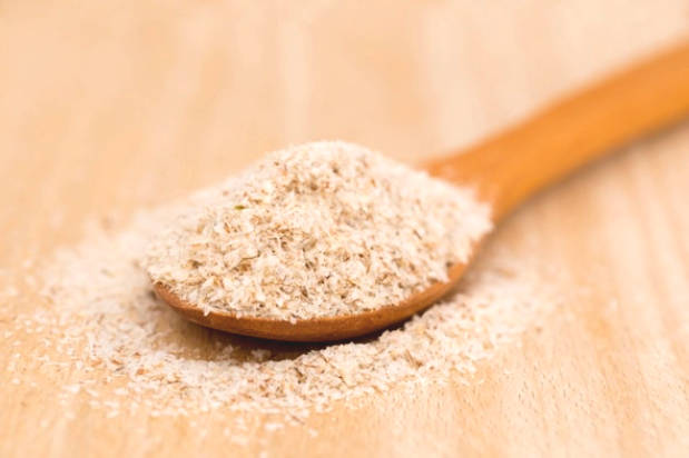 7 Health Benefits Of Psyllium Seeds