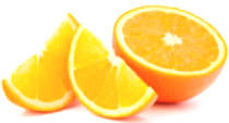 7 Reasons For Eating More Citrus Fruits