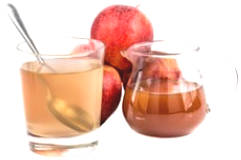 7 side effects of using too many apple cider vinegar