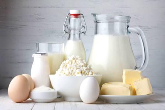 7 Types of Nutrient Deficit
