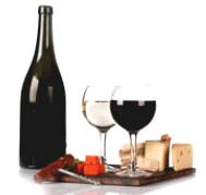 7 ways to prevent unpleasant aftertaste after drunkenness ...
