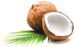 8 great benefits from coconut water have been scientifically proven
