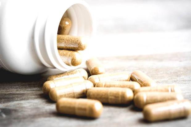 8 Health Benefits of Probiotic