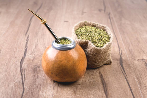 8 Health Benefits Of Yerba Mate Tea Has Been Certified By Science ...