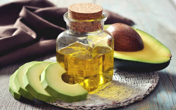9 Health Benefits Of Oil Butter Butter Based On The Proof