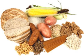 Assessing Science About 9 Diets That Lose Many People ...