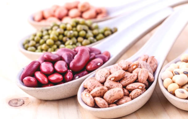 Beans - Cheap Food, Rich in Nutrition and Extremely ...