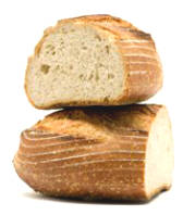 Bread Is Good For Your Health?