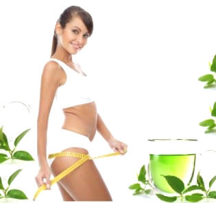 Can Fast Weight Loss With Oolong Tea?