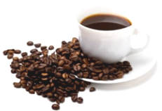 Coffee and Caffeine - How Much Should I Drink?