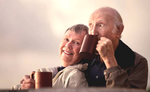 Coffee Decaf Benefit Or Harmful?
