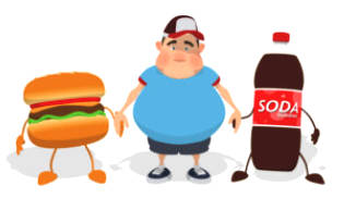 Diet Soda Is It Really Good For You? Terrifying Truth About ...