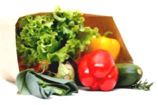 Disadvantages of Paleo Diet