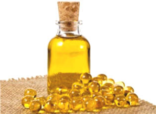 Does Omega 3 Fish Oil Help You Lose Weight?