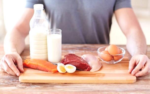 Dukan Diet Guide