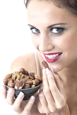 Everything You Need to Know About Phytic Acid