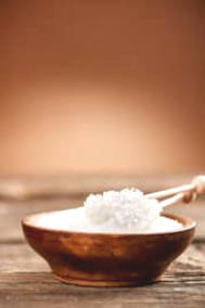 Everything You Need to Know About Xylitol