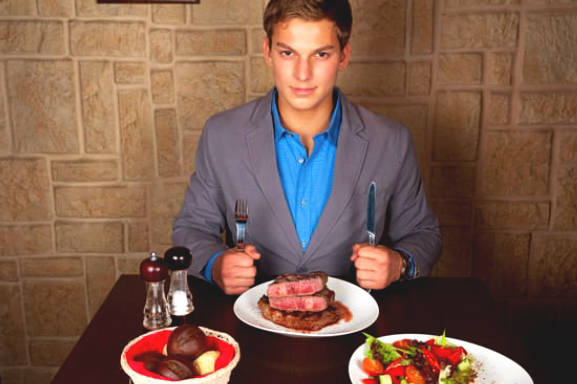 Everything You Need To Know At Atkins Diet